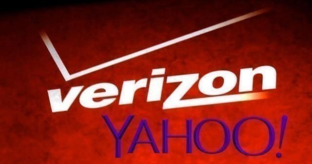 verizon-acquires-yahoo-1469446997