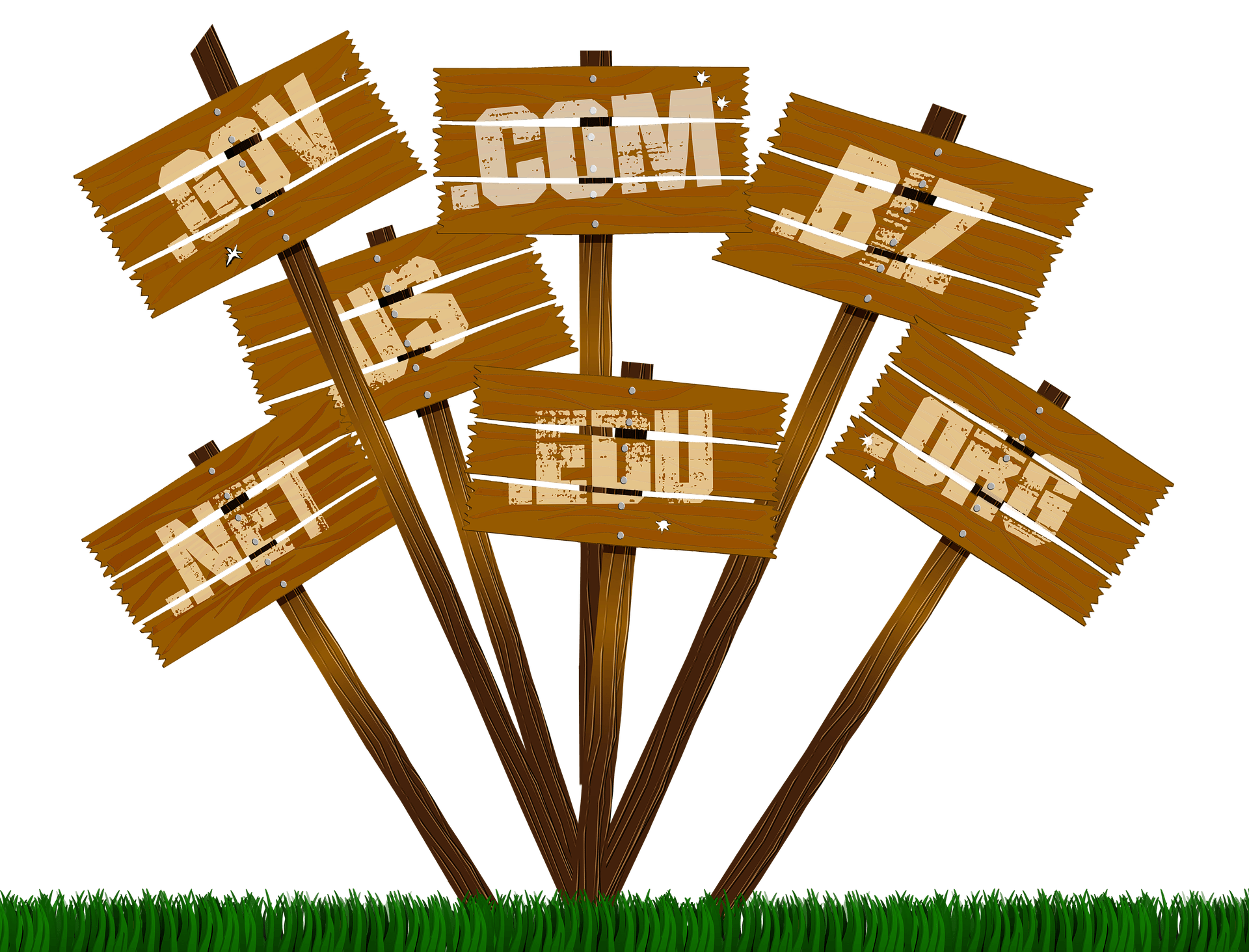 domain-names-1772240_1920